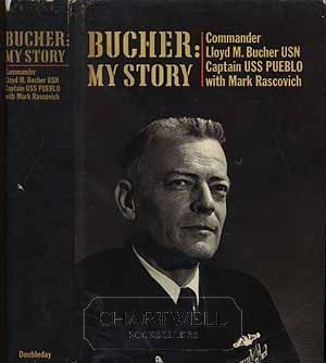 Bucher My Story -- cover.jpg