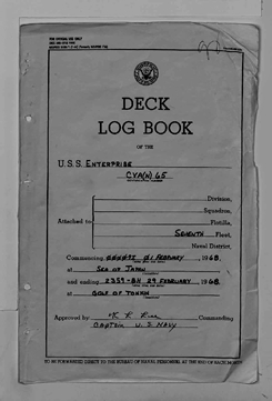 Deck Log Book -- cover.jpg