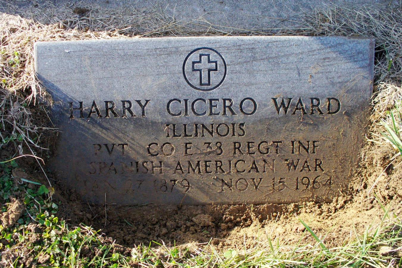 H C Ward veterans memorial.jpg