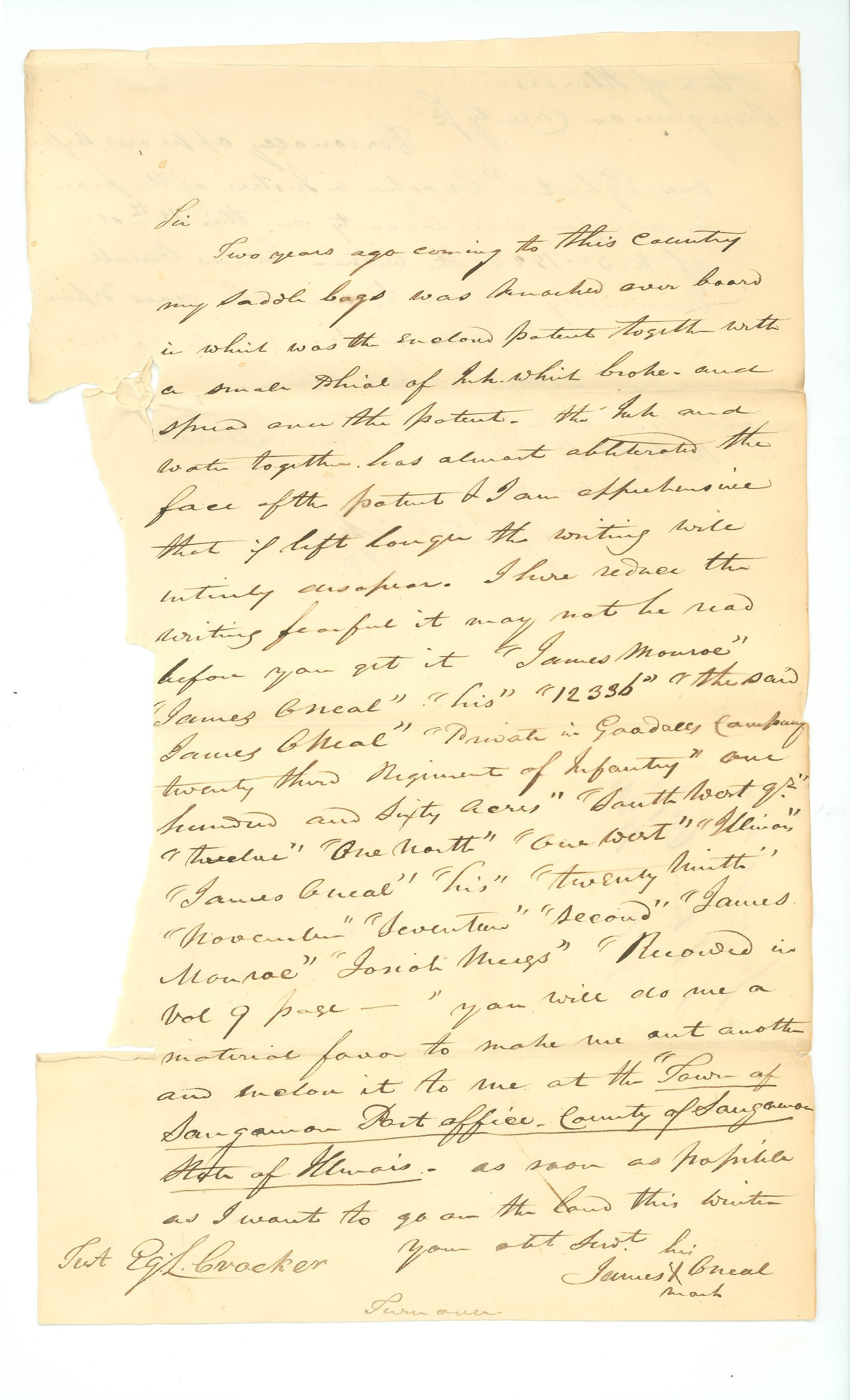 Letter_page_one.jpg