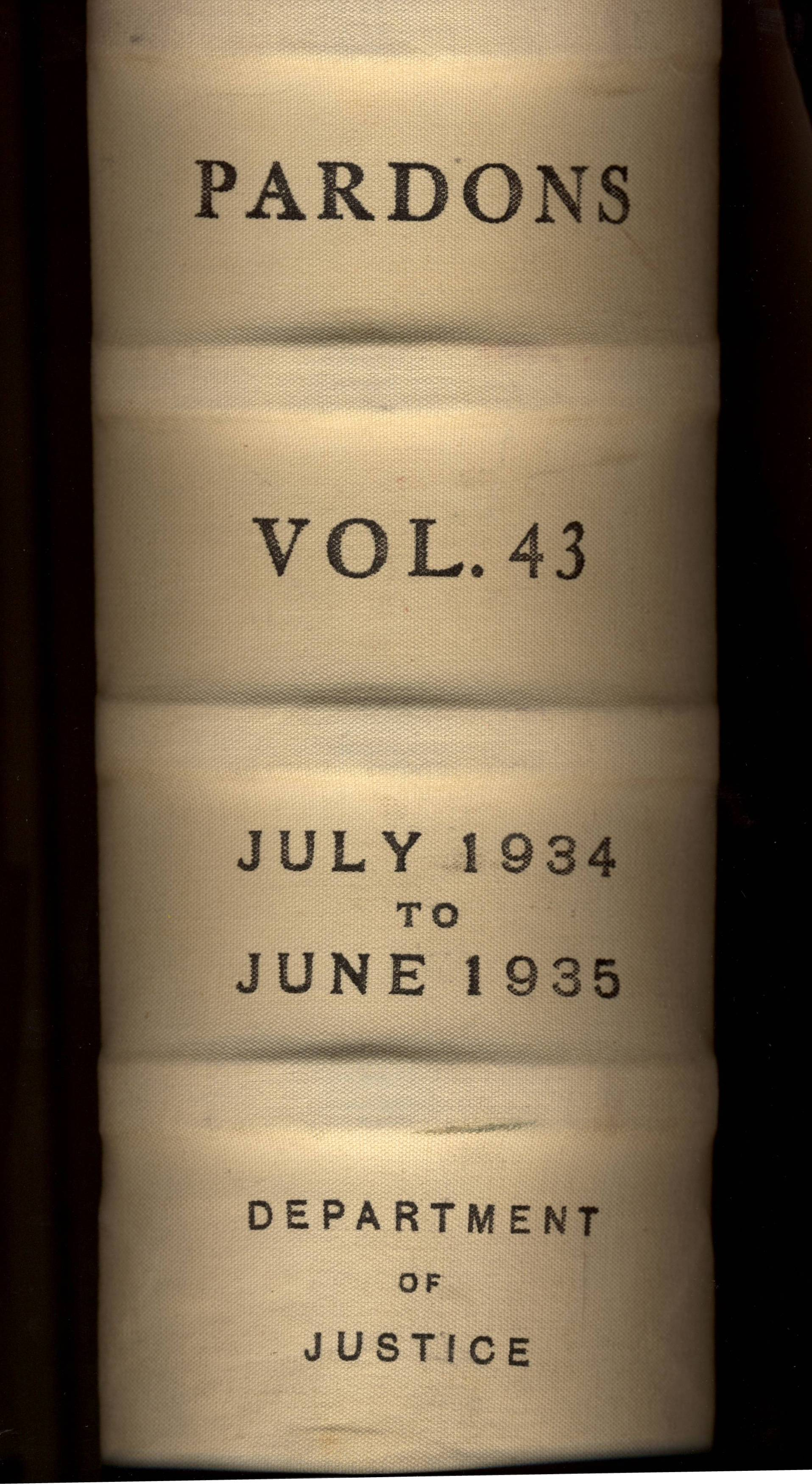 Spine of Volume 43.jpg