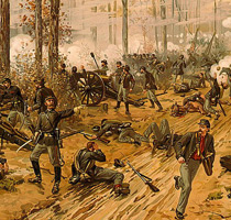 battle-of-shiloh-horizontal.jpg