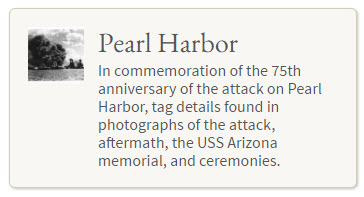 Pearl Harbor 75 tagging mission.jpg