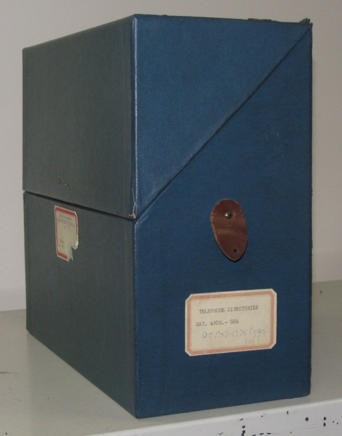 Original Dark Green Archival Box, 1940s.jpg