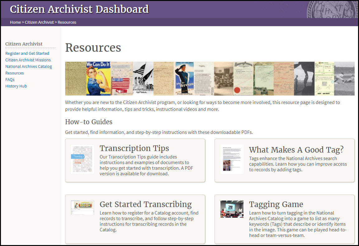 Resources page screenshot.jpg