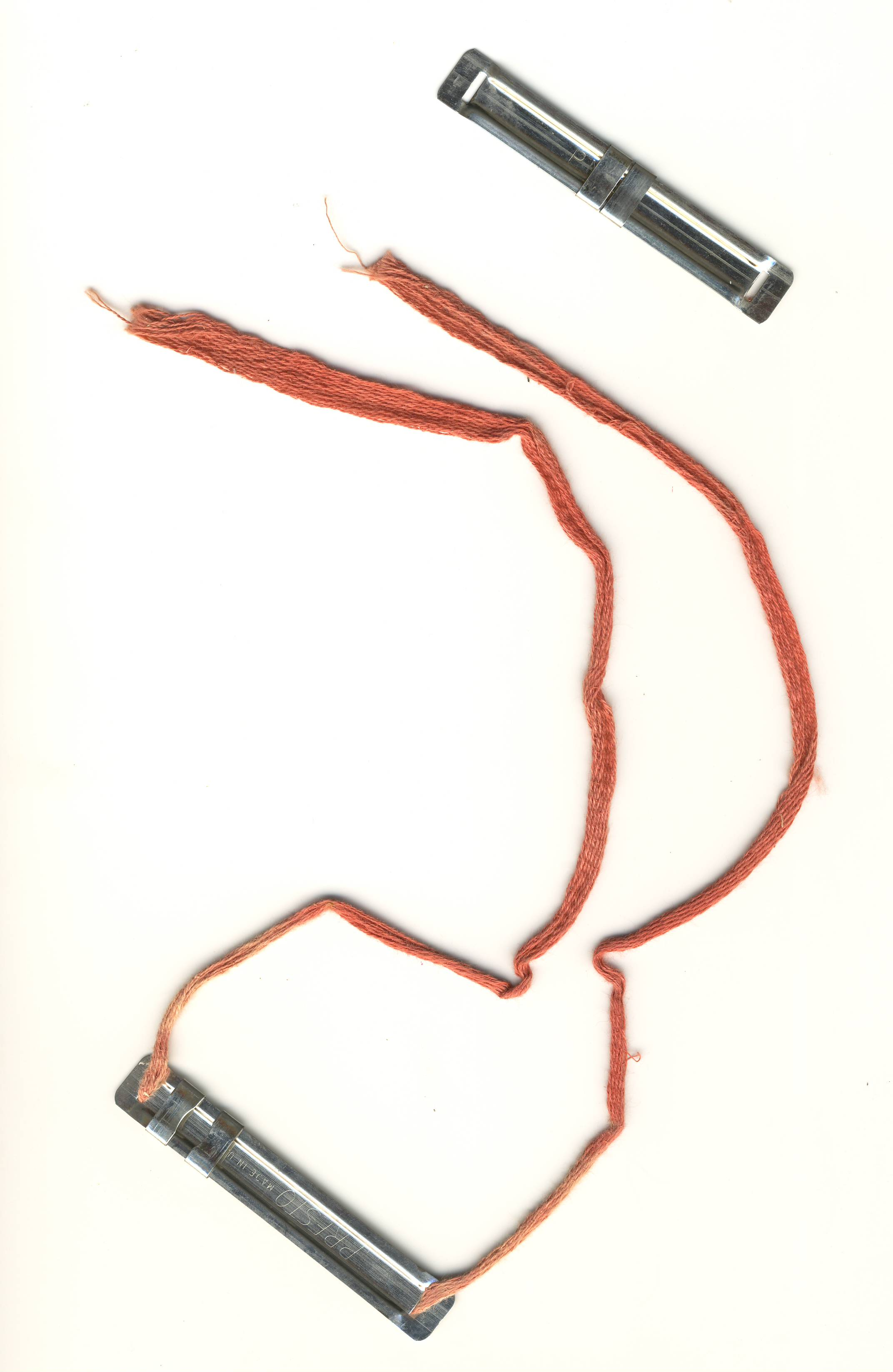 Red Tape and Acco Fastener Hybrid - from RG 64, P 39.jpg