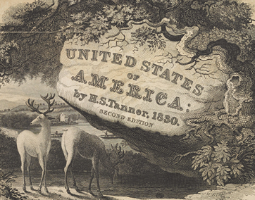 A Celebration of American Creativity: The Early Copyright Records Collection