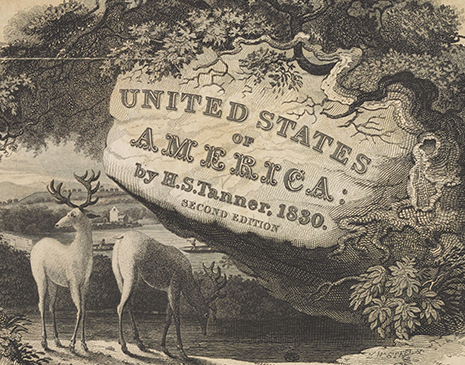 A cropped image of a title page
