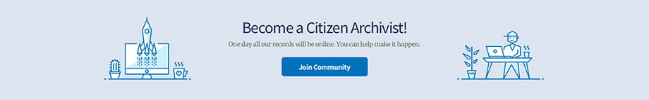 citizen archivist.jpg