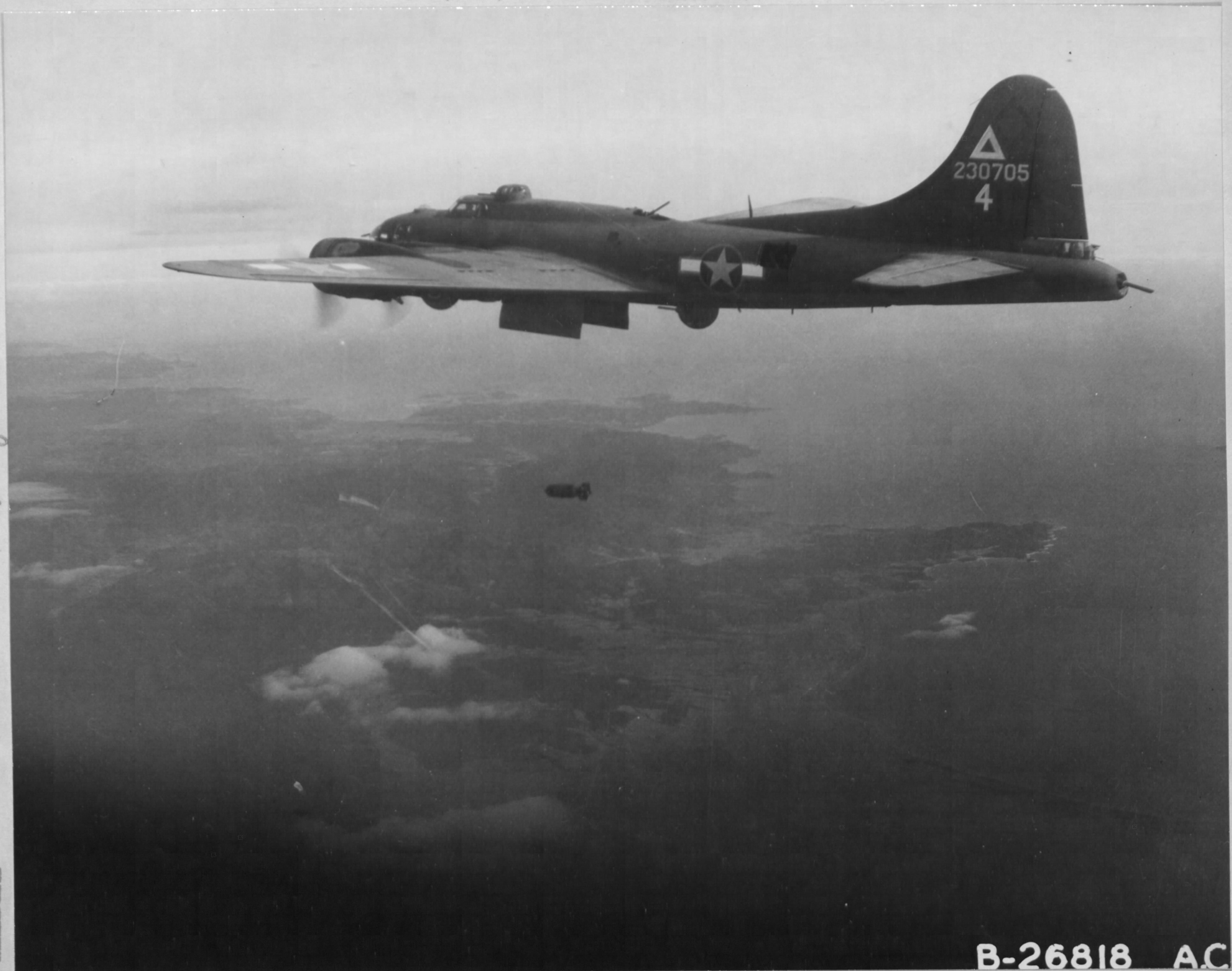 414th Bomb Squadron (97th Bomb Group) archival ... |History Hub